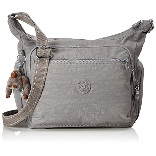 Kipling Women s Gabbie Shoulder Bag f214859abbff7