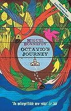 Octavio's Journey (English Edition)