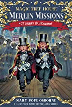 Best magic tree house book 50 Reviews