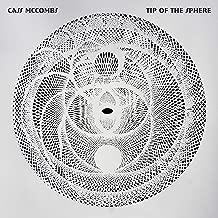 Best cass mccombs vinyl Reviews