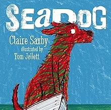Seadog^Seadog