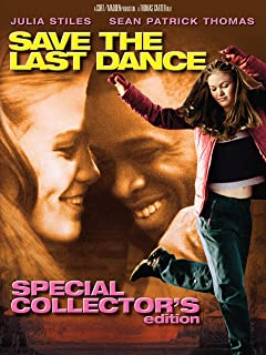 save the last dance watch for free
