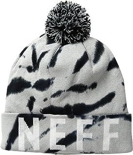قبعة رجالية ديندمج من neff