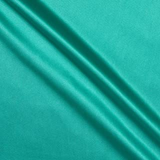 Somerset Industries, 108in 40 Denier Tricot Jade Fabric By The Yard