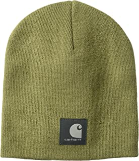 Men's Force Extremes Knit Hat