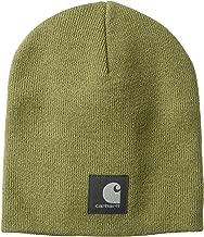 Best green hat logo Reviews