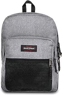 Eastpak Backpack PINNACLE EK060, color:Sunday Grey