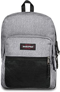 Eastpak Backpack PINNACLE EK060, color:Sunday Grey