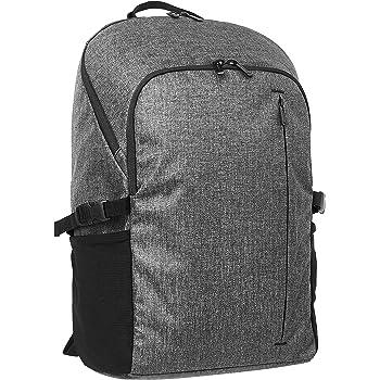 Basics Sac /à dos Everyday pour ordinateur portable de maximum 38/cm Vert