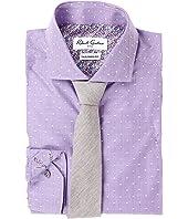 Robert Graham - Dolo Dress Shirt