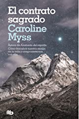 El contrato sagrado (Spanish Edition) Kindle Edition