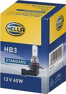 Sx Dx HELLA 2PF 003 563-151 Luce di posizione 12V