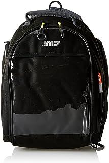 Givi EA103 Easy Bag Tankrucksack mit Magnet Volumen 33 42 Liter/Max. Zuladung 2 kg