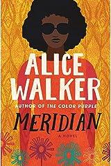 Meridian Kindle Edition