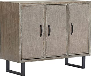 Best pottery barn white hutch Reviews