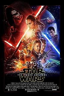 Star Wars: The Force Awakens 12