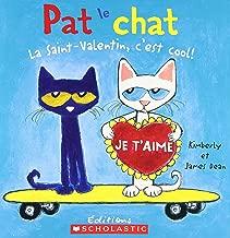 Best c est la saint valentin Reviews