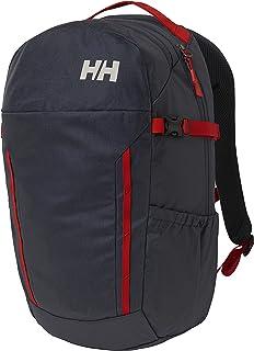 Loke 25l Day Hike Backpack