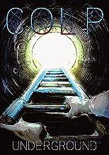 Colp: Underground