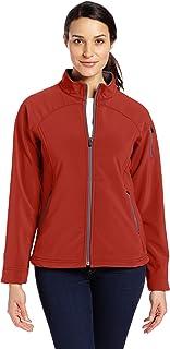 Colorado Clothing Women's Antero Jacket