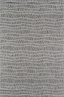 Novogratz Villa Collection Emilia Indoor/Outdoor Area Rug, 5'3