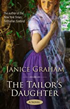 Best the tailors daughter Reviews