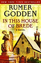 Best house of brede book Reviews
