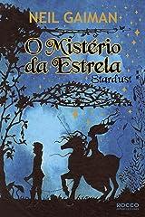 O mistério da estrela: Stardust eBook Kindle