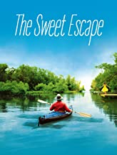 Best the sweet escape movie Reviews