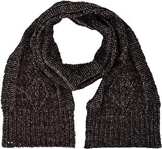 vente en ligne achat authentique nouvelles photos Amazon.fr : Japan Rags - Echarpes / Accessoires : Vêtements