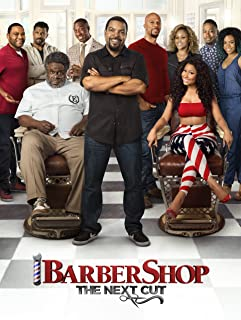 watch barbershop