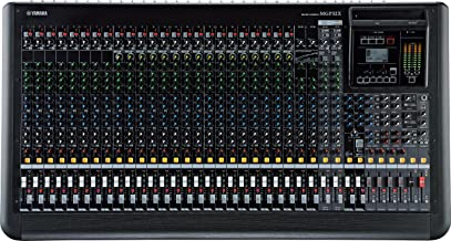 Best ipod mixer console Reviews