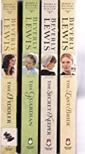 Home to Hickory Hollow Series, 4 volume set