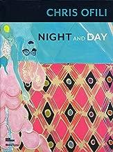 Chris Ofili: Night and Day