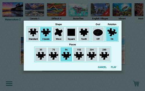 『Jigsaw Genius Pro』の7枚目の画像