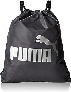 96ca5f3124 PUMA Boys Big Boys Puma Evercat Advantage Reversible Carrysack
