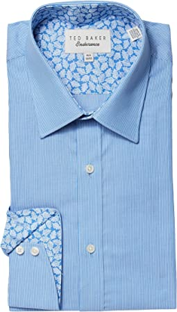 Ted Baker - Strem Dress Shirt