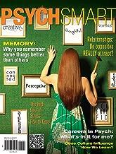 PsychSmart, 2nd edition