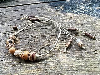 stephanie eddy jewelry