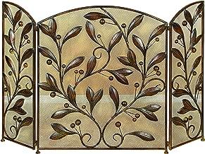 Best leaf bead design Reviews