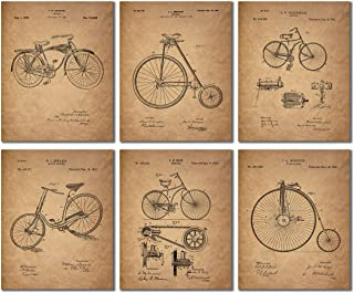 Best bicycle picture frame target Reviews