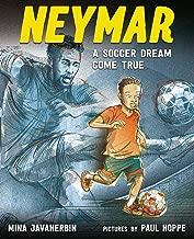 Best neymar watches uk Reviews