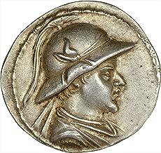 rare israeli coins