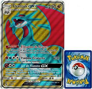 CARTE POKEMON RARE TANGROWTH 10/99 HOLO NEUVE kaartspellen Pokémon