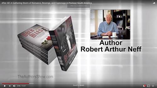 『The Authors Show』の7枚目の画像