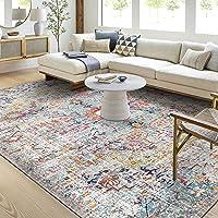 Deals on Artistic Weavers Odelia Area Rug 3ft 11-in x 5ft 7-in