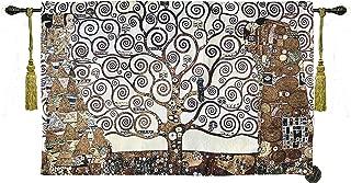 The Tree of Life (Gustav Klimt) 36