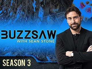 Buzzsaw - Season 3