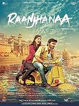 Best ranjhna movie full Reviews