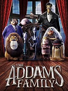 Animated Movies Ever